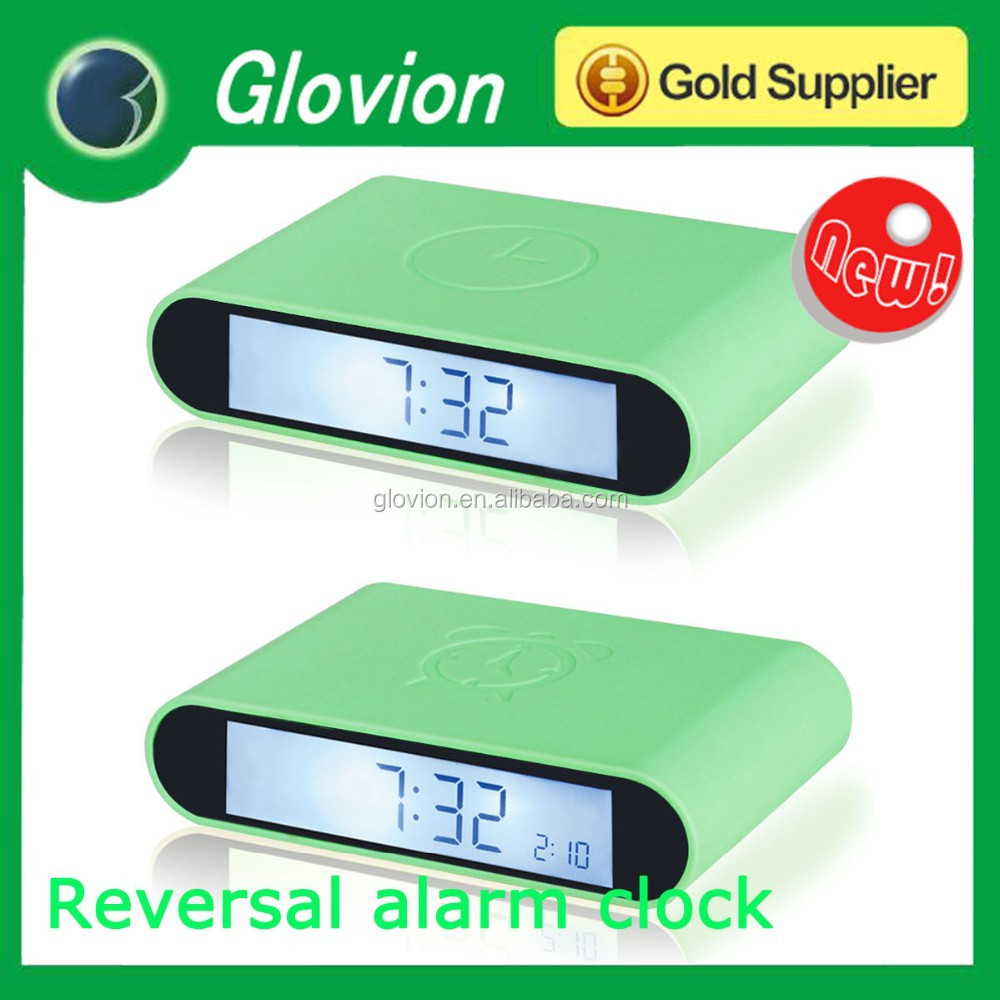 Digital Clock For Sale Best Selling Digital Clocks For Sale Reversal Kids Digital Clock Cute Alarm Clock Buy Digital Clocks For Sale Reversal Kids Digital Clock Cute Alarm
