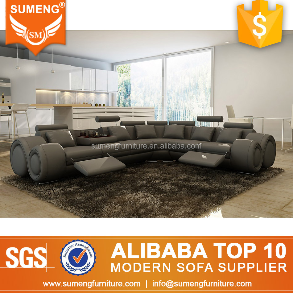 Cheap Sofa Sets Sumeng Cheap Sofa Loveseat Sets 2013 Buy 7 Seater Sofa Set Sofa Set New Designs 2013 Cheap Sofa Loveseat Sets Product On Alibaba