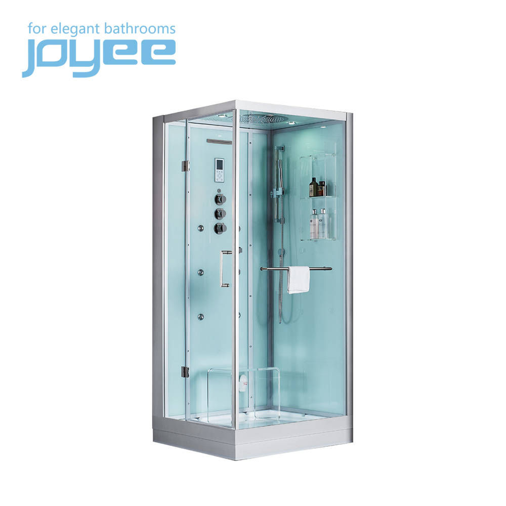 Douche Cabine Douche Cabine Tempered Glass Rectangle Shower Enclosure Shower Room Shower Cabin Buy Shower Room Shower Cabin Shower Enclosure Product On