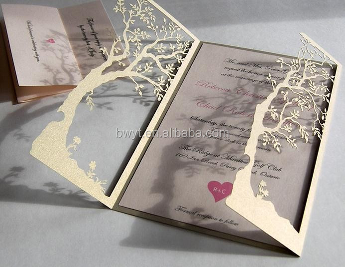 Invitation Card Design And Printing Wedding Invitation Cards/business Cards/printing Paper