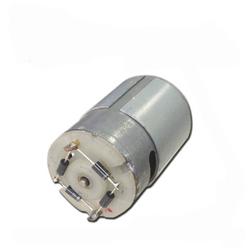 100 Quality Test Can Be Customized Voltage 100v Wire Drawing Dc