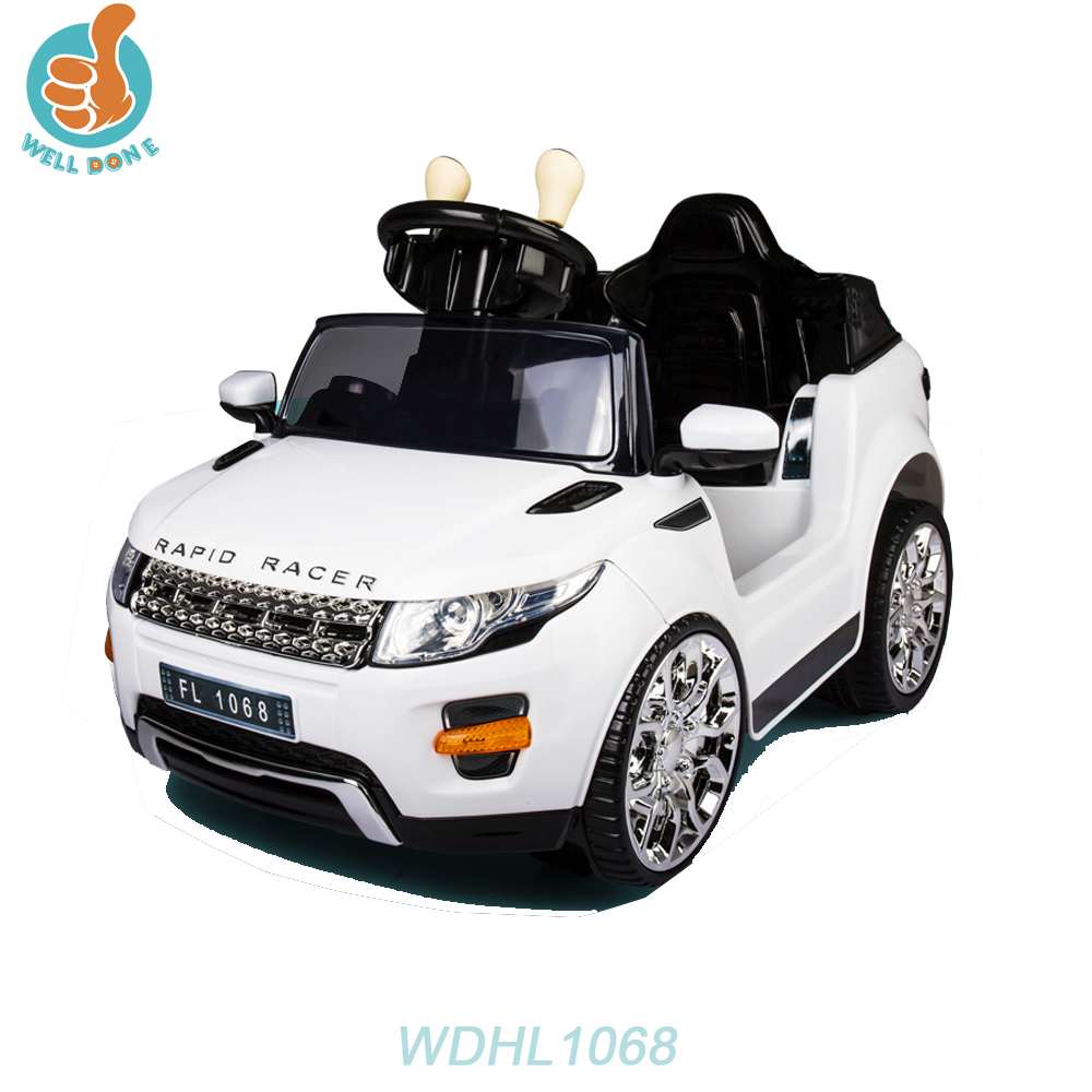 Cars Price Best Selling Kids Battery Cars Prices For Baby Ride With Music And Light Wall E Wdhl1068 Buy Kids Battery Cars Prices Kids Battery Cars Prices For