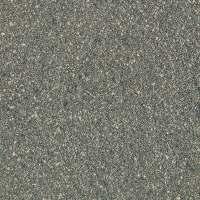 Outdoor Carbon Fiber Floor Tile,Car Showroom Floor Tiles ...