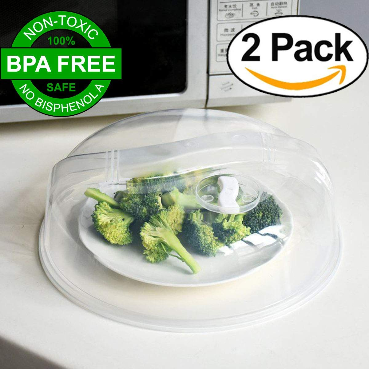 Glass Plate Cover For Microwave Cheap 3pcs Microwave Dish Find 3pcs Microwave Dish Deals On Line