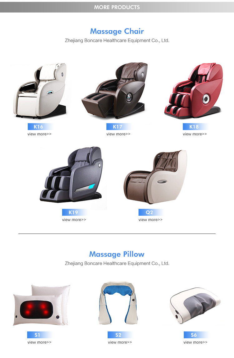 Luxus Massagesessel Zero Gravity Shiatsu Massage Chair China Luxus Massagesessel Nuru Gel Concentrate Buy Nuru Gel Concentrate Luxury Cheap Massage Chair Portable