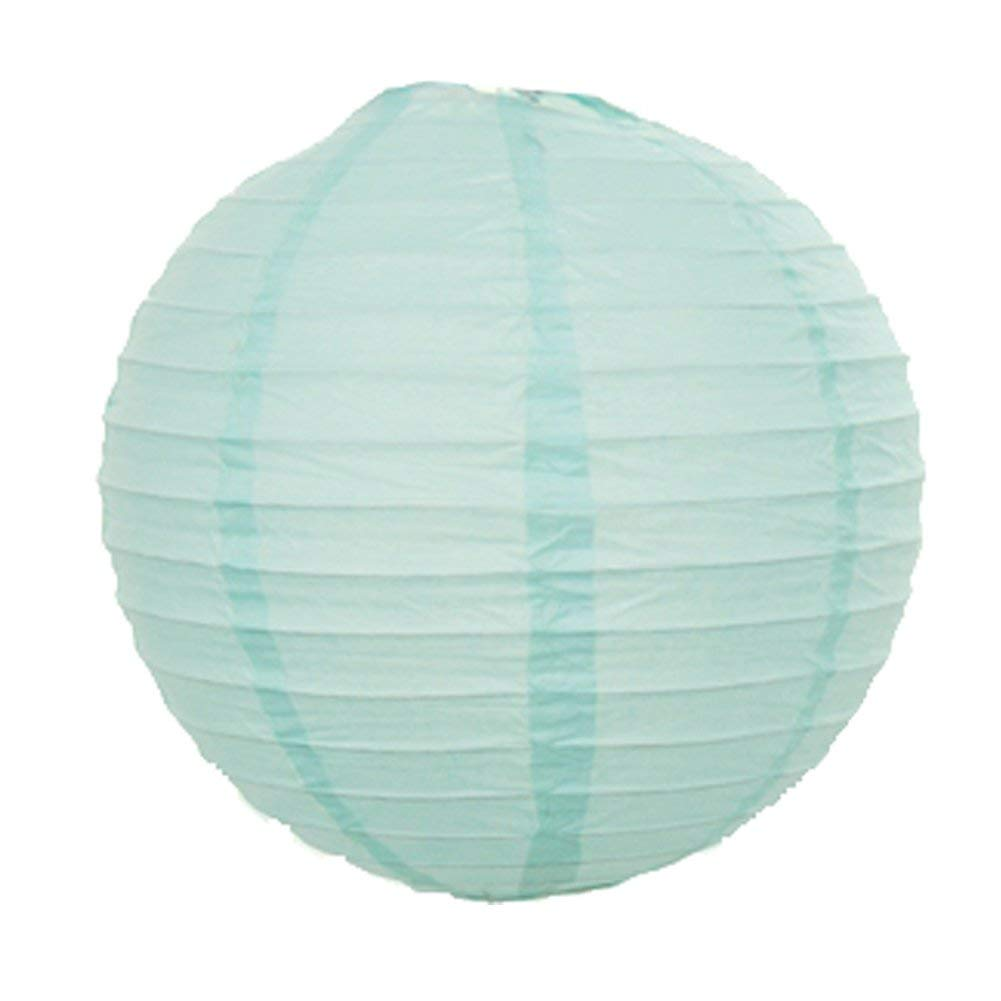 Paper Light Shades Cheap Round Paper Light Shades Find Round Paper Light Shades