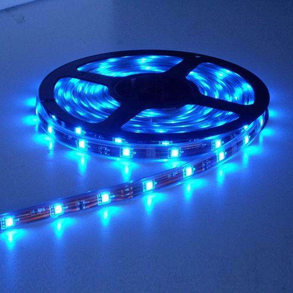 Led Light Strips Rgb Rgb Led Light Strip Flexible Rgb Led Strip Buy Led Light Bar Advertising Frameless Fabric Led Lightbox Led Taxi Top Advertising Display Product On