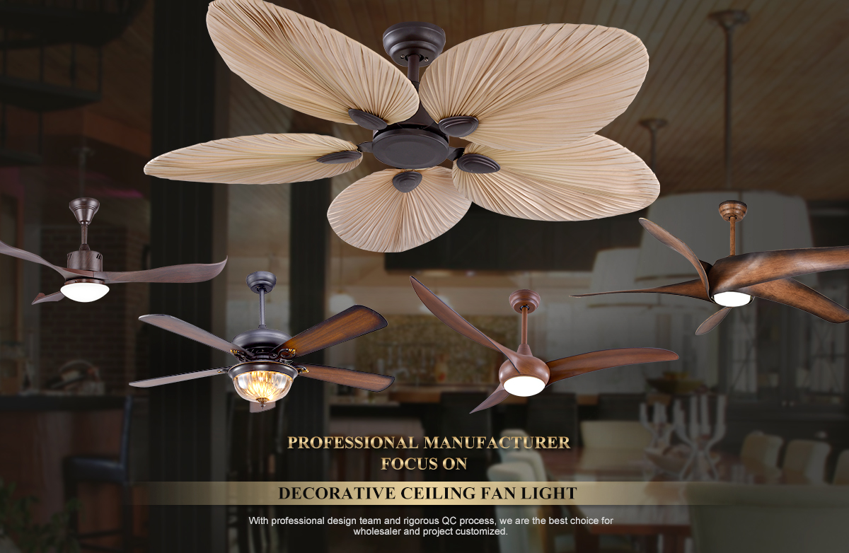Ceiling Fans With Good Lighting Shenzhen Kebaishi Lighting Technology Co Ltd Retractable