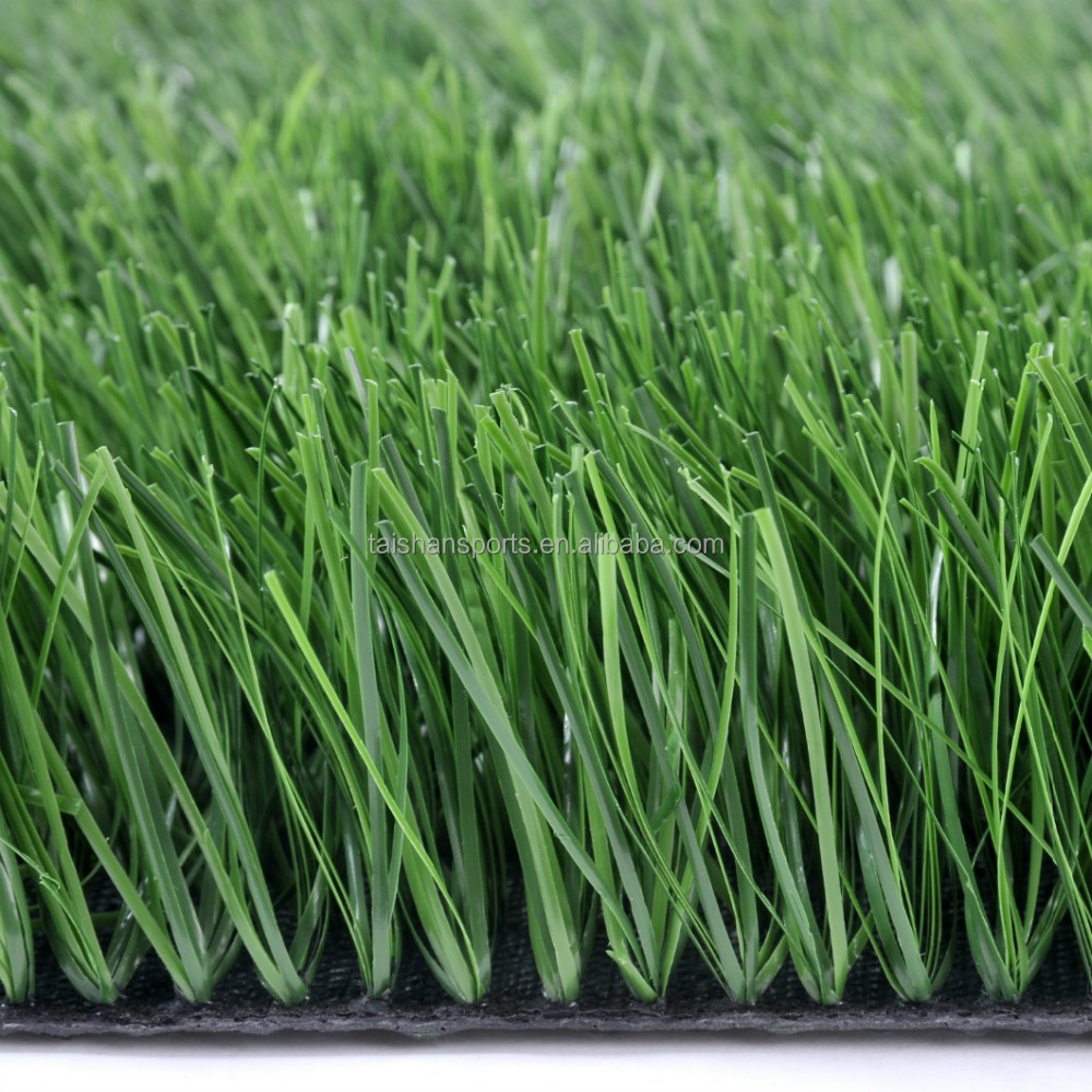 Buy Fake Grass Soccer Artificial Turf Synthetic Artificial Lawn Fake Grass For Football Field Buy Synthetic Grass For Football Soccer Artificial Turf Fake Grass