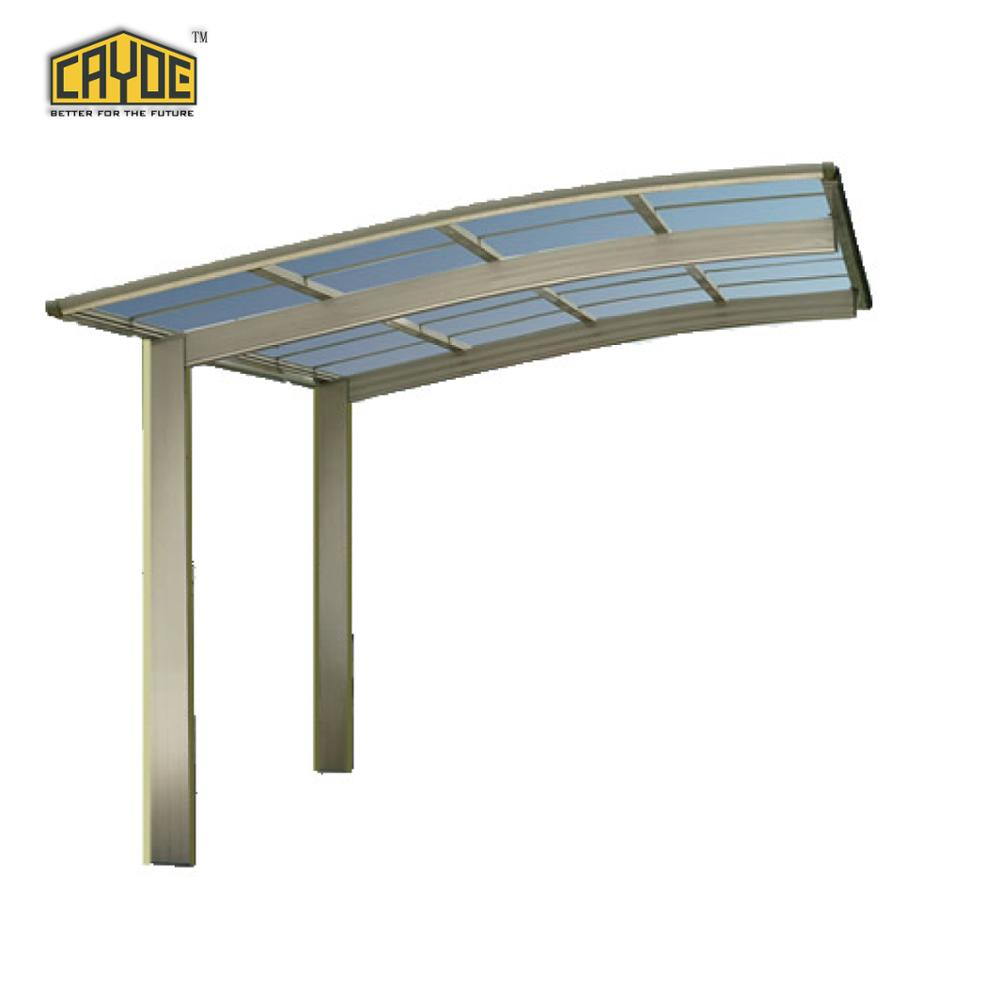 Zeichnung Carport 2018 Aluminium Carport Lowes Used Metal Carports Buy Lowes Used Carports For Sale Used Metal Carports Sale Aluminium Carport Product On Alibaba