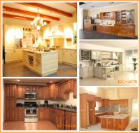 Used Kitchen Cabinets Craigslist,Used Kitchen Cabinet ...