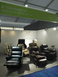 Comfortable Lazy Boy Recliner Chair - Buy Chair Recliner ...