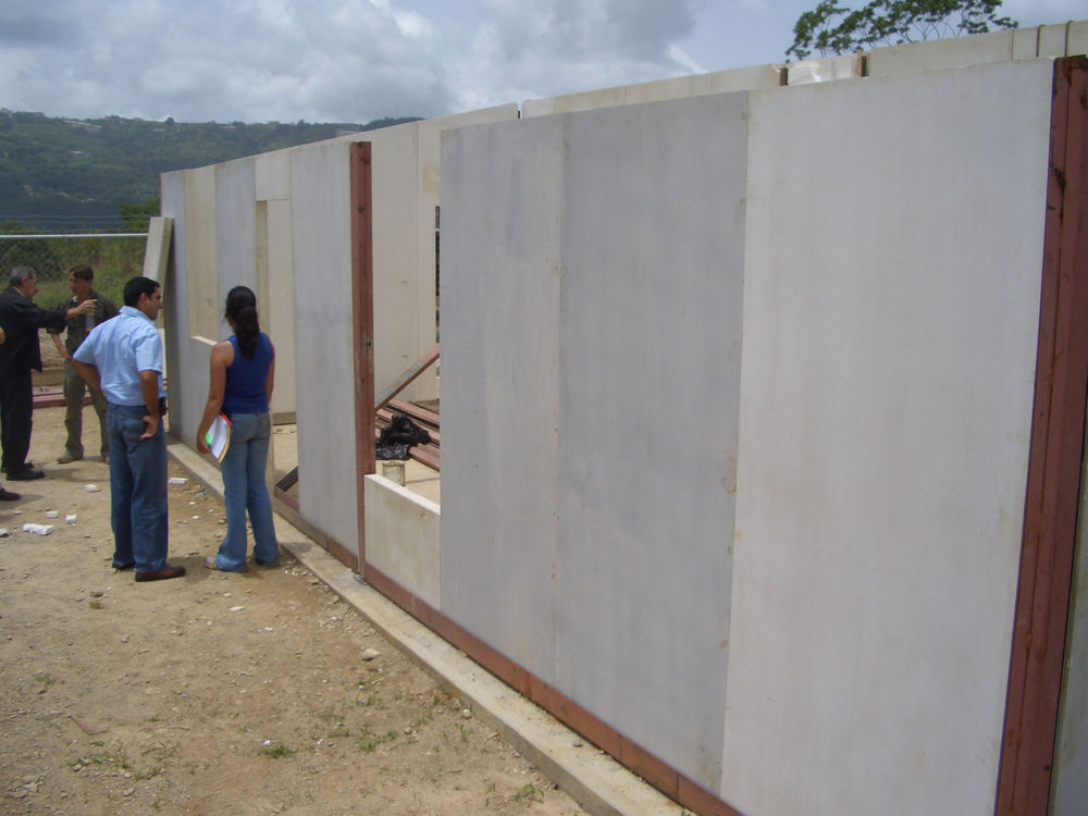 Precast Wall Panel Moulds Wall Panel Formworks Wall Panel