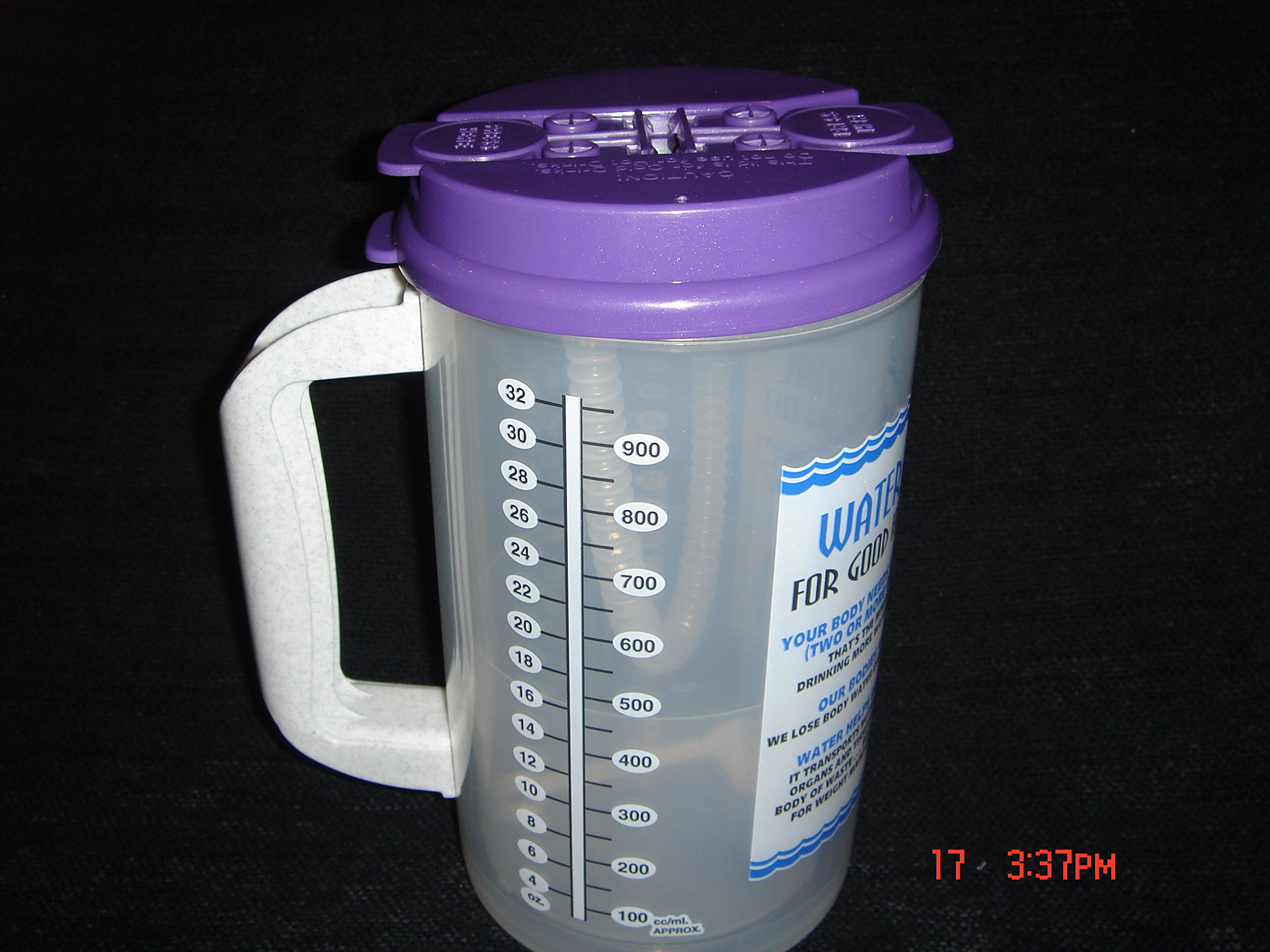 Inexpensive Mugs Cheap 32 Oz Insulated Mug Find 32 Oz Insulated Mug Deals