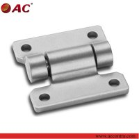 Pursue High Aristokraft Cabinet Hinges And Hinges For ...