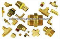 Hydraulic Hose Fitting - Buy Hydraulic Hose Fittings ...