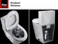 bathroom spy cam for sale   My Web Value