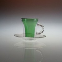 Antique Tea Cups And Saucers Cheap/modern Tea Cup And ...