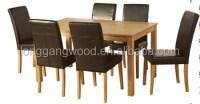 Malaysian Wood Folding Dining Table Sets - Buy Royal ...