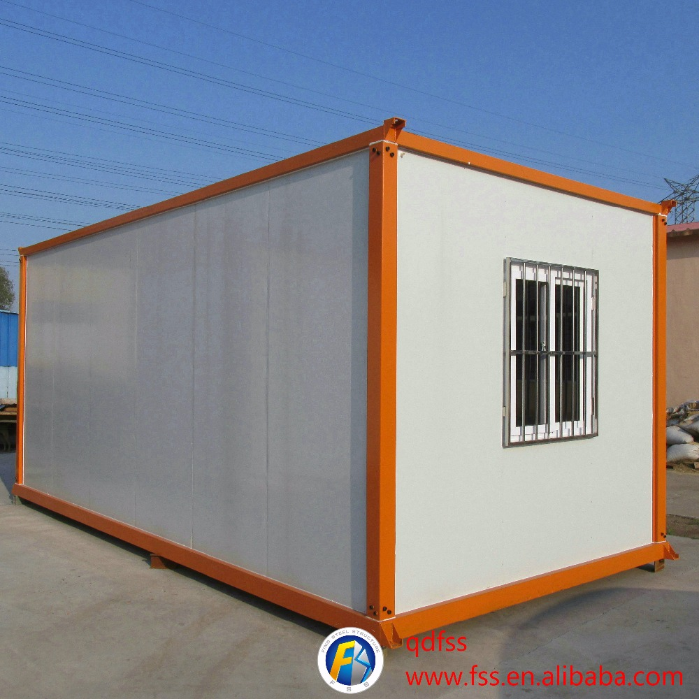 Design Container Haus Fertighaus Design Container Haus Zum Büro Haus Schule Camp Villa Buy Fertighaus Design Container Haus Container Haus Zum Büro Product On