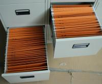 A4 Drawer Letter Size High Side Built-in Racks Filing ...