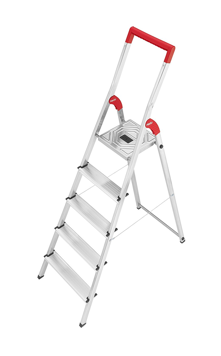 Hailo Profistep Xxl Cheap Hailo Ladders Find Hailo Ladders Deals On Line At Alibaba