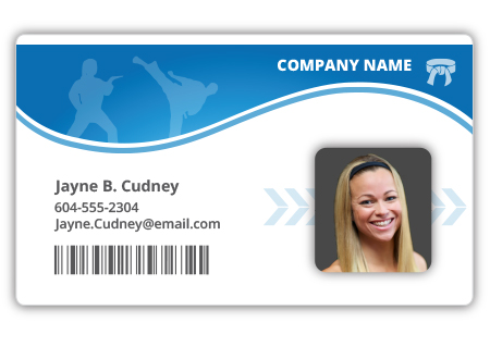 print your own id cards - Klisethegreaterchurch