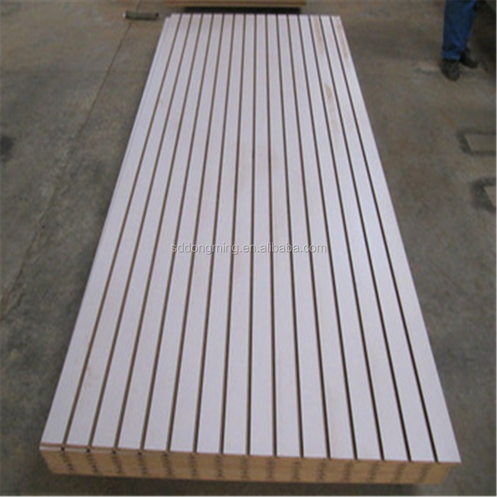 Slat Walls Good Quality Mdf Slat Wall Panel Melamine Mdf Wall Panel Slotted Mdf Wall Panel Buy Mdf Paneling For Walls Decorative Mdf Wall Panel Melamine