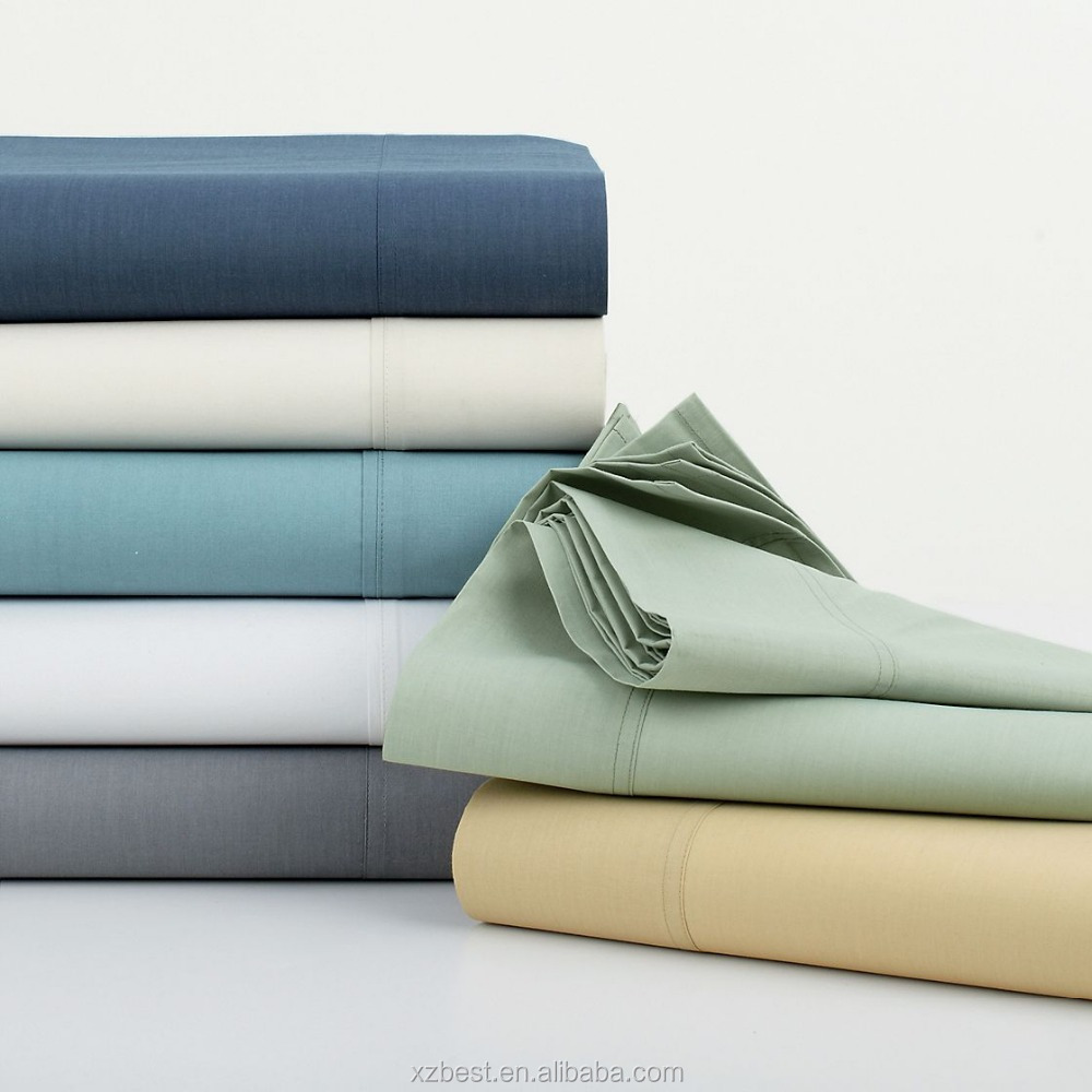 100 Egyptian Cotton Sheets 100 Egyptian Cotton Bedding Sets 1200 Thread Count Cotton Sheets Buy Plain White 100 Cotton Bed Sheet 1000 Thread Count Sheets 1000 Thread Count
