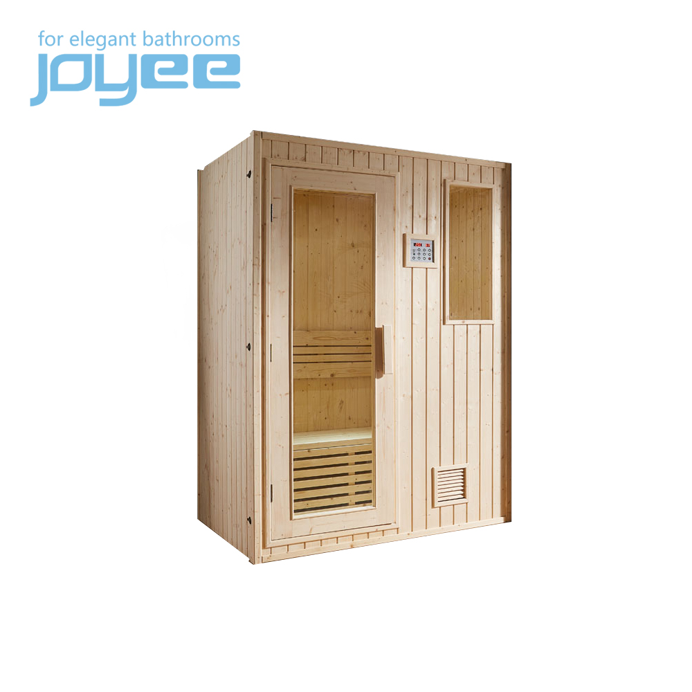 Sauna Led Joyee Traditional Sauna Led Light For Best Infrared Sauna Buy Best Infrared Sauna Led Light For Sauna Traditional Sauna Product On Alibaba
