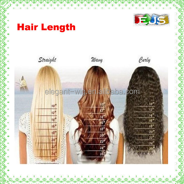 Elegant-wig Quality Indian Hairpiece Free Parting Natural Hairline