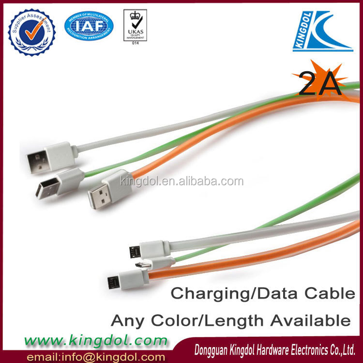 Strong Wiring Diagram Usb Cable For Ipod Shuffle - Buy Usb Cable For