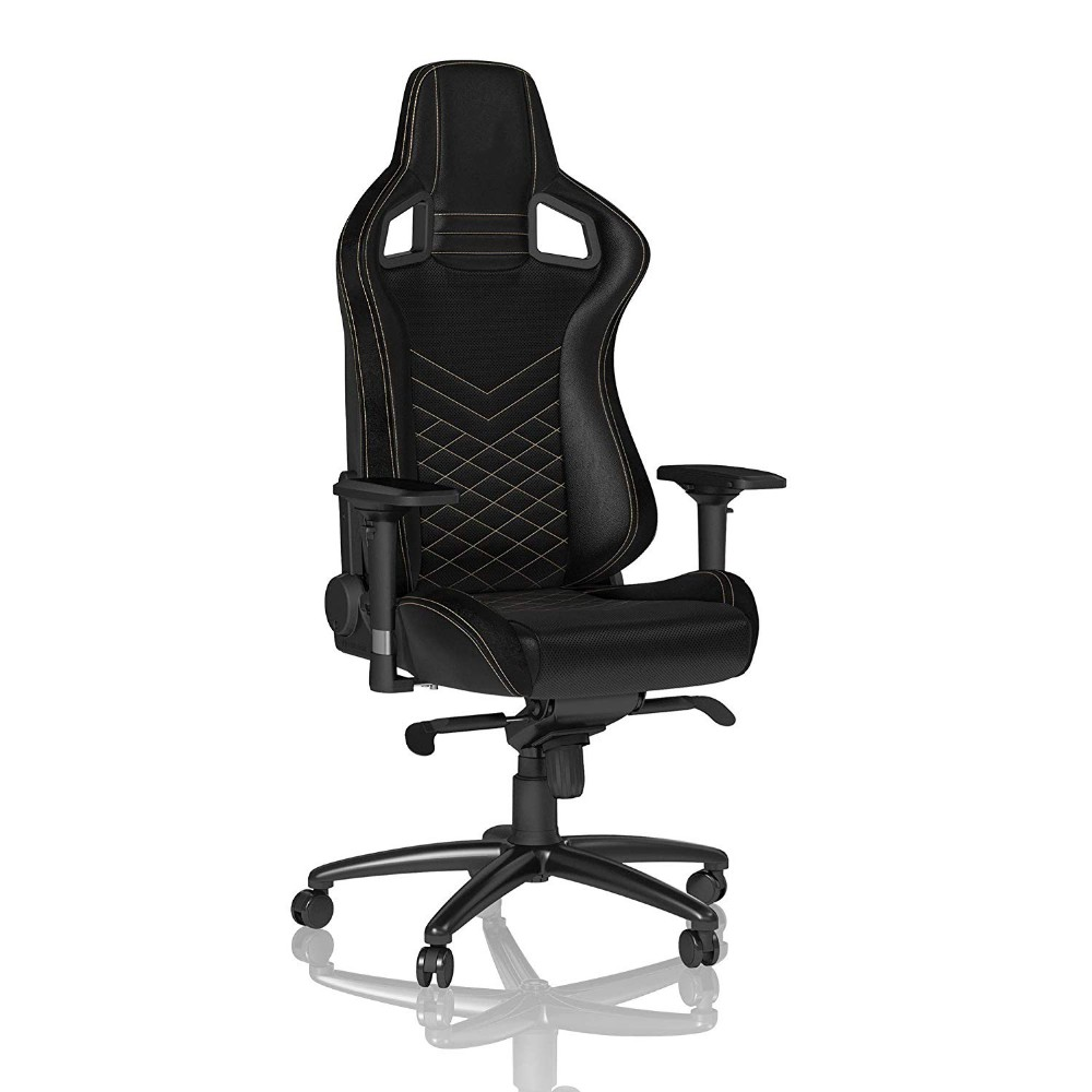 Gamer Sessel Ps4 Comfortable Ergonomic Hot Selling Red Black Office Gamer Gaming Armchair Ps4 Best Gaming Chair Dxracer Sport Gaming Chair Buy Ergonomic Chair Gaming