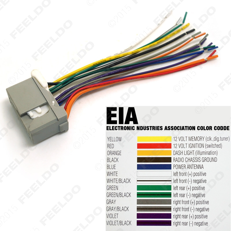 94 Accord Power Antenna Wiring Diagram Electrical Circuit