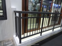 Aluminum Railings For Outdoor Stairs - Buy Aluminum ...