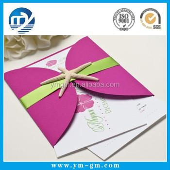 Unique Wedding Card Design  Greeting Card For Teacher\u0027s Day - Buy