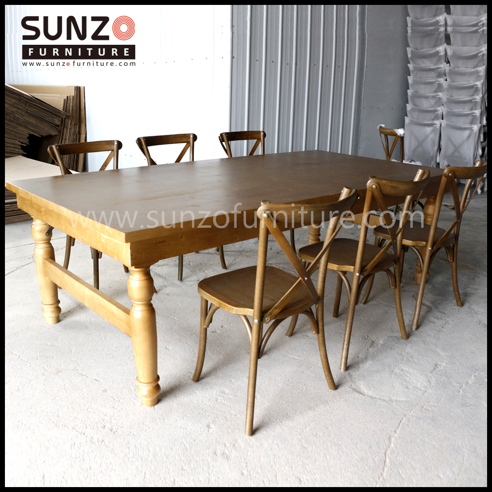 Dining Room Furniture Rustic Wood Furniture Antique Wood Table Rustic Banquet Table 8 Seater French Country Style Dining Table Buy Dining Table Rustic Banquet Dining