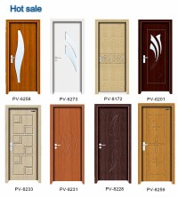 Door Design Drawing & Door Design S Door Design Drawing ...