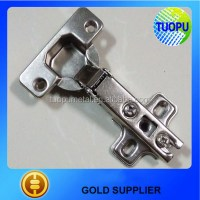 28+ [ Dtc Cabinet Hardware Suppliers ] | Alibaba ...