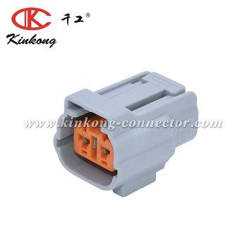 Rx7 Cas Wiring Diagram Wiring Schematic Diagram