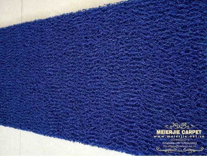 Miner39s Moss For Small Size Gold Fruction Gold Washing Carpet Buy Gold Washing Carpet Product