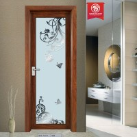 Toilet Door Malaysia & Shandong Factory Hot Sale White Pvc ...
