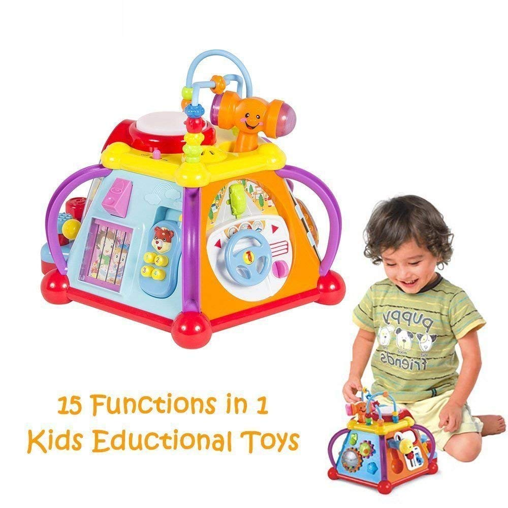 Baby Activity Center Cheap Activity Center For Babies Find Activity Center For Babies