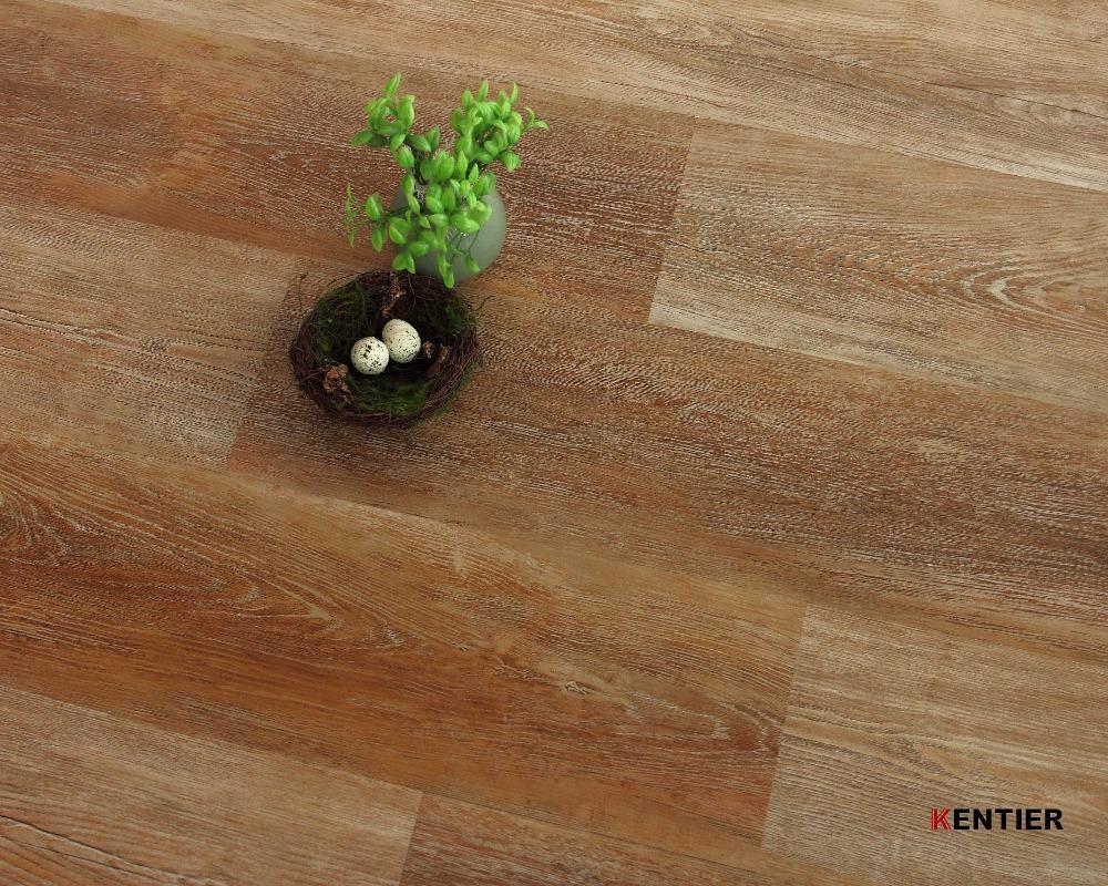 List Manufacturers Of Linoleum Flooring Rolls Buy