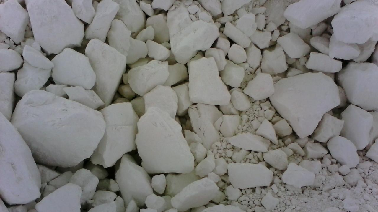 China Clay Suppliers White Kaolin China Clay Buy White Kaolin China Clay Product On Alibaba