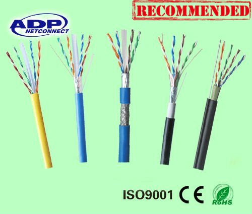 network cable color code photos,images  pictures on Alibaba