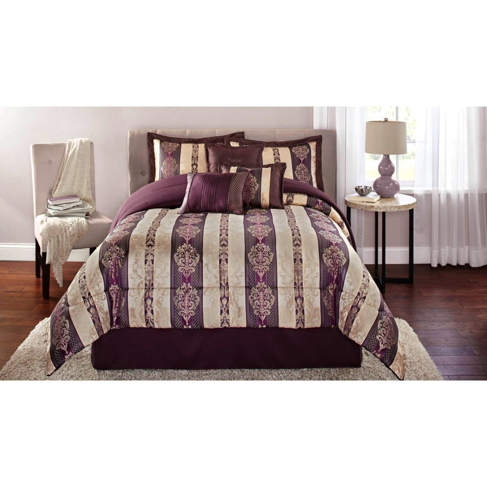 King Size Bed Throws Cheap Decorative Bed Throws Find Decorative Bed Throws Deals On