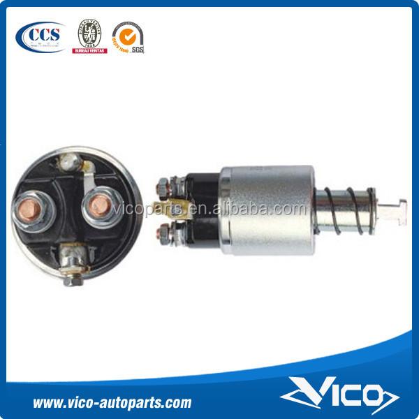 12v Hitachi Starter Solenoid,Ss-1228,2334310g00,213067005