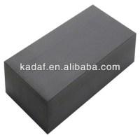 Rigid Foam Board Insulation Cut To - Buy Lowes Rigid Foam ...