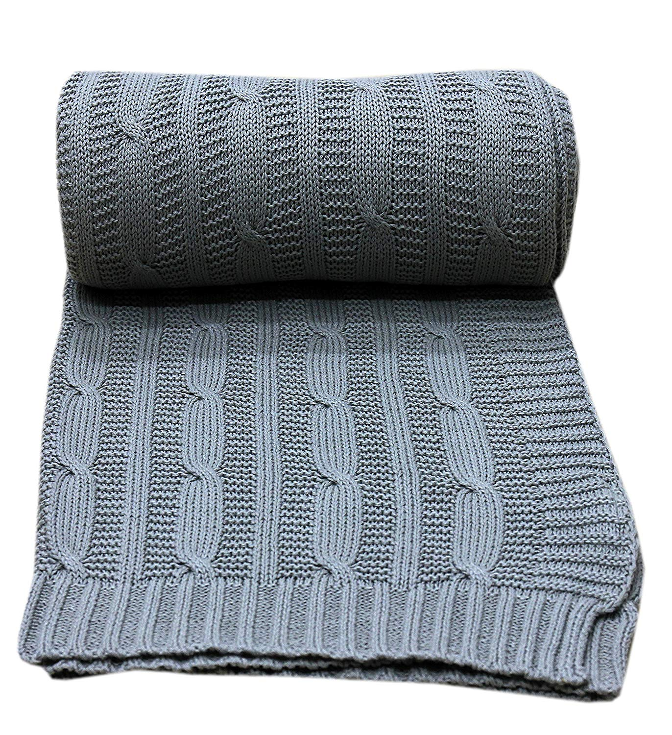 Sofa Throws Knitted Cheap Knitted Bed Throws Find Knitted Bed Throws Deals On Line At